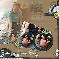 Bringing_Home_Baby_Copy_.jpg