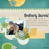 BrotherlySecrets.jpg