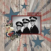 Brothers25.jpg