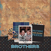 Brothers_2_.jpg