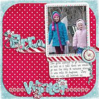 Brrr---Girls-all-Bundled-Up.jpg