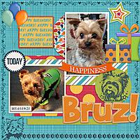 Bruz_sml_bday_2021_jbs_I_am_happy_Tinci_MTC2.jpg