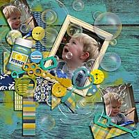 Bubbles7.jpg