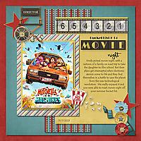 Bucket_List_-_Movie_Night-001_copy.jpg