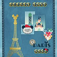 Bucket_List_Disney_Paris-001_copy.jpg