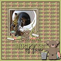 Buckets_of_fun.jpg