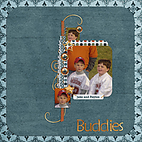 Buddies1.jpg