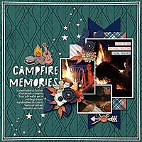 Buffet-SS-CampfireNights.jpg