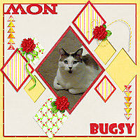 Bugsy-Now.jpg