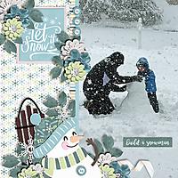 Build-A-Snowman1.jpg