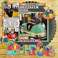 BumperCars-web.jpg