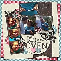 Bun_in_The_Oven_2012_Expecting_boy-girl_IDBC_cap_wearefamilytemps.jpg