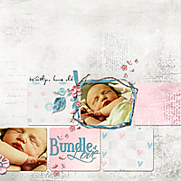 Bundle-of-Love.jpg