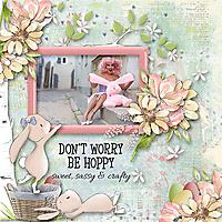 Bunny_Hop_1.jpg