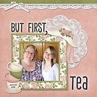 But_First_Tea_med.jpg