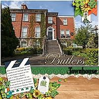 ButlersTownhouse-copy.jpg