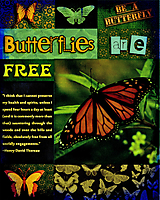 Butterflies_Are_Free_Web.jpg