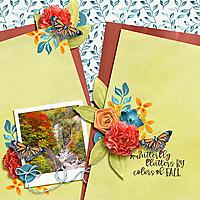 Butterfly-Flutters-HT-BBD-102219.jpg