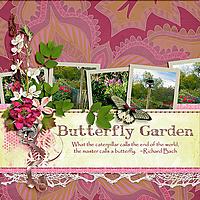 Butterfly-Garden-PBP-UIA1908.jpg