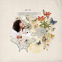 ButterflyEffects.jpg