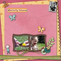ButterflyRelease_goab600.jpg