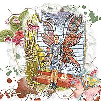 Butterfly_boy.jpg