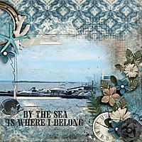 By-the-sea-is-where-I-belong.jpg