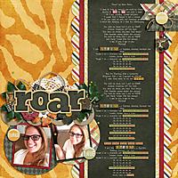 CAP-Roar_EasterfunTemplate_SurvivorWk1_Roar.jpg