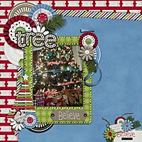 CAP_SantaExpress_ColorChallenge_Tree2014.jpg