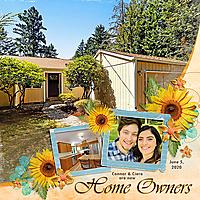 CC-HomeOwners.jpg