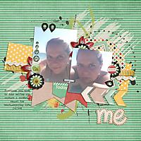 CC_LoveThisLifeKit_LittleManTemplatePack_SpringBreakBeachMe_edited-1.jpg