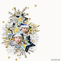 CD-Bright-15Dec.jpg