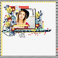CD-FreshStart-01.jpg