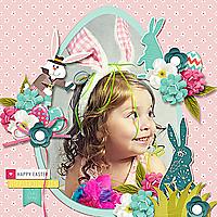 CD-HappyEaster-02.jpg