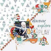 CD-backyard-7Sept.jpg