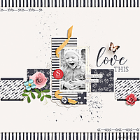CD-love-this-2Nov.jpg