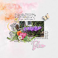 CG-AngelleDesigns_BloomingGardenbl.jpg