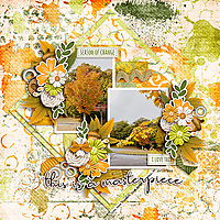 CG-AutumnMasterpiece-600.jpg