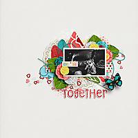 CG-DTRD_TogetherInSpiritbl.jpg