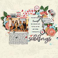 CG-GS_siblingsbl.jpg
