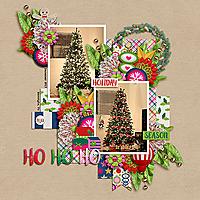 CG-KA_ChristmasJoybl.jpg