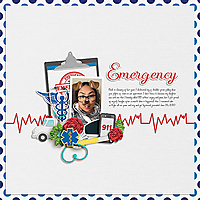 CG-MGX_RescueHeroesbl.jpg