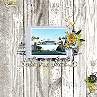 CG-TheClassics2-600.jpg