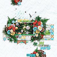 CG-ahd_ChristmasWoodsbl.jpg