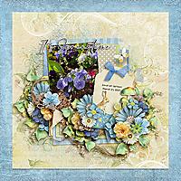 CG-alexisdesigns_SpringtimeInAprilbl.jpg
