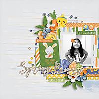 CG-aprilisa_CarrotPatchbl.jpg