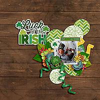 CG-cmg_IrishShenaniganbl.jpg