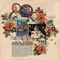 CG-daydream_ThanksgivingBlessingsbl.jpg
