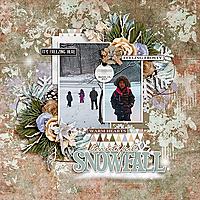 CG-jb_WinterWonderlandsbl.jpg