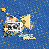 CG-jbs_BedtimeStoriesbl.jpg